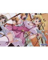 BUY NEW operation sanctuary - 72012 Premium Anime Print Poster