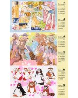 BUY NEW ouran high school host club - 101539 Premium Anime Print Poster