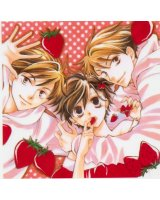 BUY NEW ouran high school host club - 104242 Premium Anime Print Poster