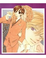 BUY NEW ouran high school host club - 104822 Premium Anime Print Poster