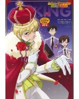 BUY NEW ouran high school host club - 106016 Premium Anime Print Poster