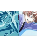 BUY NEW ouran high school host club - 107928 Premium Anime Print Poster