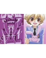 BUY NEW ouran high school host club - 108423 Premium Anime Print Poster