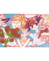 BUY NEW ouran high school host club - 108424 Premium Anime Print Poster