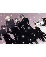 BUY NEW ouran high school host club - 108939 Premium Anime Print Poster