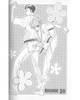 BUY NEW ouran high school host club - 109120 Premium Anime Print Poster
