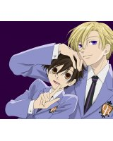 BUY NEW ouran high school host club - 117131 Premium Anime Print Poster