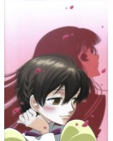 BUY NEW ouran high school host club - 117132 Premium Anime Print Poster