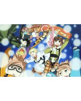 BUY NEW ouran high school host club - 118237 Premium Anime Print Poster