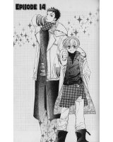 BUY NEW ouran high school host club - 136026 Premium Anime Print Poster