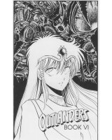 BUY NEW outlanders - 60523 Premium Anime Print Poster
