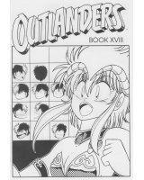BUY NEW outlanders - 60530 Premium Anime Print Poster