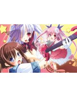 BUY NEW p.n.03 - 116589 Premium Anime Print Poster