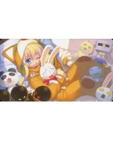 BUY NEW pani poni dash - 26954 Premium Anime Print Poster