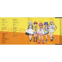 BUY NEW pani poni dash - 28238 Premium Anime Print Poster
