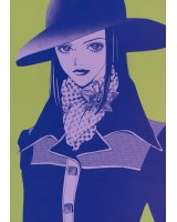 BUY NEW paradise kiss - 109985 Premium Anime Print Poster
