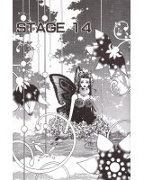 BUY NEW paradise kiss - 118837 Premium Anime Print Poster