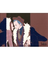 BUY NEW paradise kiss - 163910 Premium Anime Print Poster