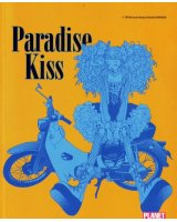 BUY NEW paradise kiss - 26321 Premium Anime Print Poster