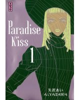 BUY NEW paradise kiss - 42811 Premium Anime Print Poster
