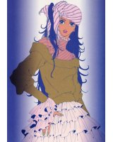 BUY NEW paradise kiss - 47792 Premium Anime Print Poster