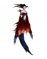 BUY NEW parasite eve - 158074 Premium Anime Print Poster