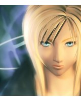 BUY NEW parasite eve - 15857 Premium Anime Print Poster