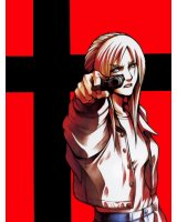 BUY NEW parasite eve - 68241 Premium Anime Print Poster