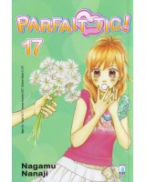 BUY NEW parfait tic - 162393 Premium Anime Print Poster