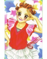 BUY NEW parfait tic - 162527 Premium Anime Print Poster