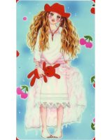 BUY NEW parfait tic - 162530 Premium Anime Print Poster