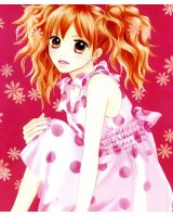 BUY NEW parfait tic - 174412 Premium Anime Print Poster