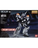 BUY NEW patlabor - 14334 Premium Anime Print Poster