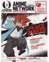 BUY NEW peace maker kurogane - 12526 Premium Anime Print Poster