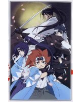 BUY NEW peace maker kurogane - 32461 Premium Anime Print Poster