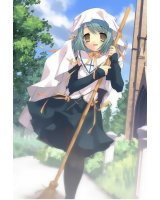 BUY NEW peace pieces - 36892 Premium Anime Print Poster