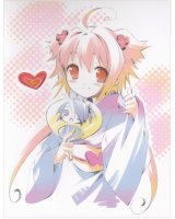 BUY NEW peace pieces - 56371 Premium Anime Print Poster