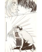 BUY NEW peach girl - 146100 Premium Anime Print Poster