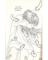 BUY NEW peach girl - 146425 Premium Anime Print Poster