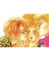 BUY NEW peach girl - 27144 Premium Anime Print Poster
