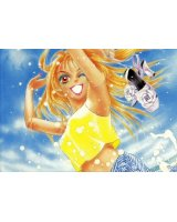 BUY NEW peach girl - 27149 Premium Anime Print Poster