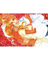 BUY NEW peach girl - 27156 Premium Anime Print Poster