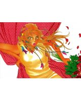 BUY NEW peach girl - 27164 Premium Anime Print Poster
