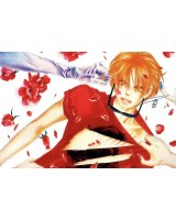 BUY NEW peach girl - 27165 Premium Anime Print Poster