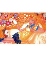 BUY NEW peach girl - 27169 Premium Anime Print Poster