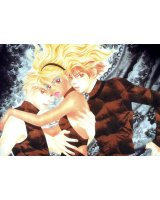 BUY NEW peach girl - 28008 Premium Anime Print Poster