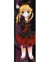 BUY NEW peach pit - 144581 Premium Anime Print Poster