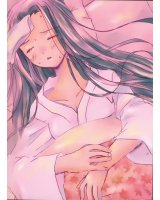 BUY NEW peach pit - 156234 Premium Anime Print Poster