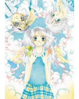 BUY NEW peppermint - 180609 Premium Anime Print Poster