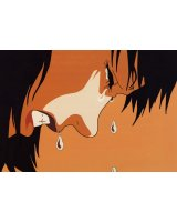 BUY NEW perfect blue - 68981 Premium Anime Print Poster